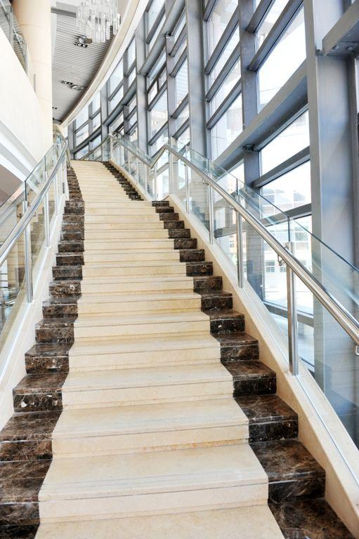 Kiromarble For Marble U0026 Granite Stairs Gallary